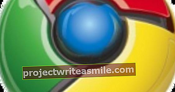 Prehliadač Chrome má teraz podporu Greasemonkey
