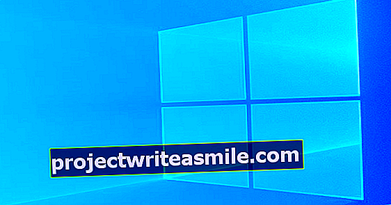 Windows 10 installimine ilma kontota pole enam võimalik