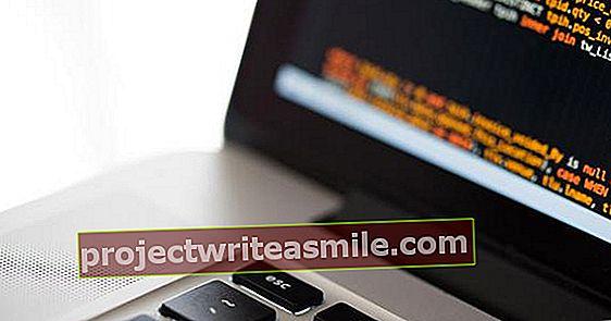 Naučte sa hackovať, aby ste sa chránili