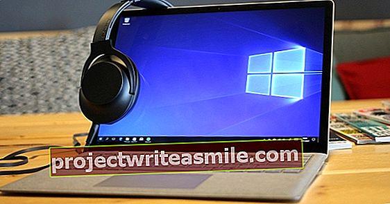 Takto odkladáte aktualizácie systému Windows 10