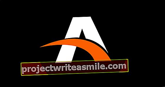 Lavasoft Ad-Aware Free Antivirus + - antivirový skener druhého názoru