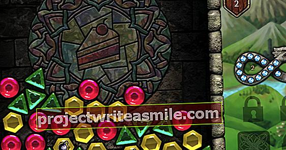 Need on 12 parimat online puzzle mängu