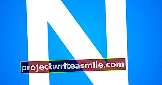 Jednoduchá inštalácia veľkého množstva softvéru pomocou Ninite