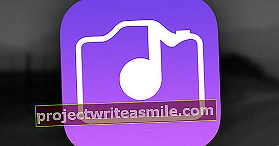 JamCam: Natáčení s hudbou
