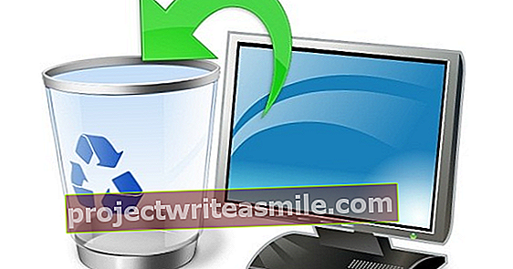 Revo Uninstaller Pro 3.1.1 - důkladně odeberte software