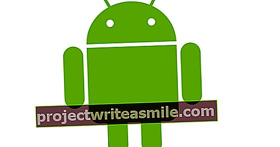 BlueStacks - Android na vašom PC