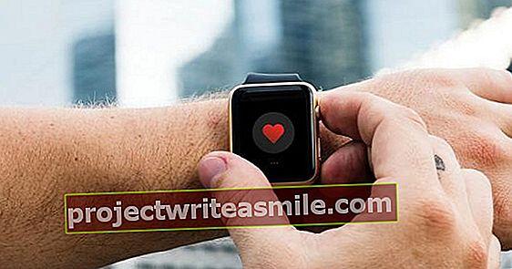 Rozhodovacia pomoc: 10 najlepších inteligentných hodiniek súčasnosti (december 2020)