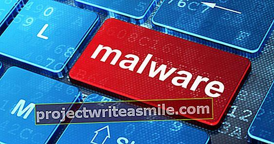 Antivírus: Toto je najlepšia ochrana vášho počítača
