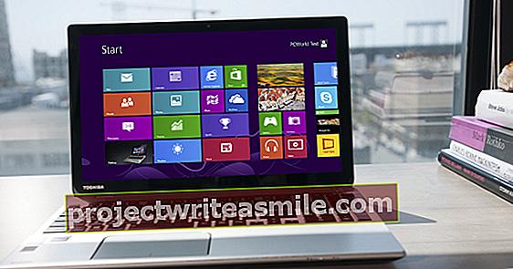 10 parimat sülearvutit, mida saate osta 2015. aastal