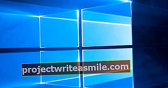 Toto sú najlepšie aplikácie pre Windows 10