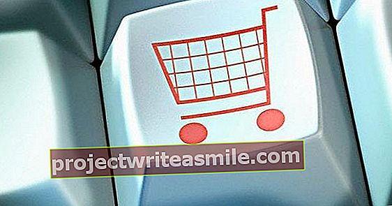 Najlepšie aplikácie pre nákupný zoznam