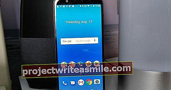 Asus Zenfone Max Pro M1: ένα από τα καλύτερα οικονομικά smartphone