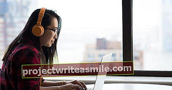 Zlepšete své digitální dovednosti pomocí bezplatných kurzů Tech Academy